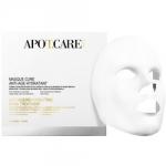 Фото APOT.CARE Anti-Ageing Hydrating Mask Treatment - Маска увлажняющая анти-эйдж, 4 шт