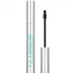 Фото APOT.CARE Glambrow The Brow Volumizing Fiber Gel - Файбер-гель для объема бровей, светлый, 3 мл