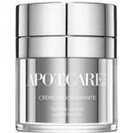Фото APOT.CARE Ridoradiant Cream Light - Крем для лица легкий, 50 мл