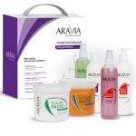 Aravia Professional - Мини-набор для мастера шугаринга №1