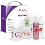 Aravia Professional - Мини-набор для мастера шугаринга №2