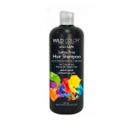 Фото Wildcolor - Кондиционер для волос с аргановым маслом, 500 мл