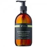 Фото Assistant Professional Frequent Use Shampoo - Шампунь для волос ежедневный, 500 мл