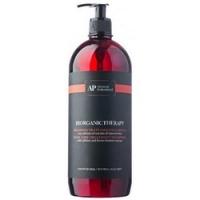 Assistant Professional Hair Loss Treatment Shampoo - Шампунь против выпадения волос, 1000 мл