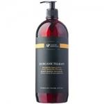 Фото Assistant Professional Moisturizing Shampoo - Шампунь увлажняющий, 1000 мл