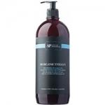 Фото Assistant Professional Nourishing Shampoo - Шампунь восстанавливающий, 1000 мл