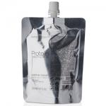 Фото Assistant Professional Platine Cream - Крем с кератином протеиновый обесцвечивающий, 250 мл