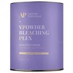 Фото Assistant Professional Vpowder Bleaching Plex - Пудра обесцвечивающая, 500 г