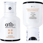 Atb Lab Accelerate 5 Oils Booster - Бустер, 5 Масел, 30 мл