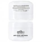Фото Atb Lab Anti Acne Care Mask - Маска Анти-акне, 250 мл