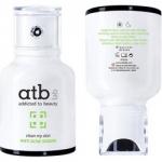 Фото Atb Lab Clean My Skin Anti Acne Serum - Сыворотка Анти-Акне, 30 мл