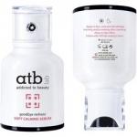 Atb Lab Goodbye Redness Soft Calming Serum - Сыворотка успокаивающая, 30 мл