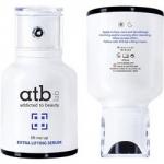 Atb Lab Lift Me Up Extra Lifting Serum - Сыворотка, Экстра-Лифтинг, 30 мл