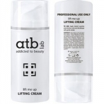 Фото Atb Lab Lift Me Up Lifting Cream - Лифтинг крем, 100 мл