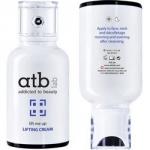 Atb Lab Lift Me Up Lifting Cream - Лифтинг крем, 50 мл