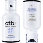 Фото Atb Lab Lift Me Up Lifting Cream - Лифтинг крем, 50 мл
