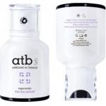 Фото Atb Lab Regenerate Egf Bio Serum - Сыворотка, Био-Регенератор, 30 мл