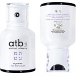 Atb Lab Regenerate Egf Bio Serum - Сыворотка, Био-Регенератор, 30 мл