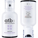 Atb Lab Regenerate Bio Engineer Cream - Крем, Био-Инженер, 50 мл