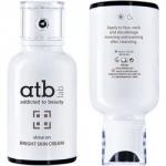 Фото Atb Lab Shine On Bright Skin Cream - Крем, Сияние, 50 мл