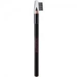 Фото Australis Eyebrow Pencil Black - Карандаш для бровей, 1,2 г