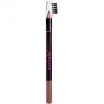 Фото Australis Eyebrow Pencil Blonde - Карандаш для бровей, 1,2 г