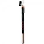 Фото Australis Eyebrow Pencil Brown - Карандаш для бровей, 1,2 г