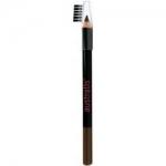 Фото Australis Eyebrow Pencil Dark Brown - Карандаш для бровей, 1,2 г