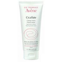 Avene - Восстанавливающий барьерный крем для рук, 100 мл.