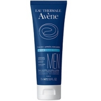 Avene After-Shave Fluide - Флюид после бритья, 75 мл