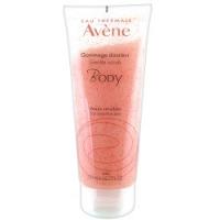 Avene Body - Мягкий скраб для тела, 200 мл