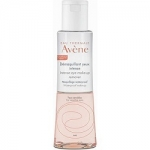 Фото Avene - Интенсивное средство для снятия макияжа с глаз, 125 мл