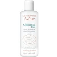 Avene - Клинанс очищающий лосьон 200 мл