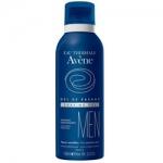 Фото Avene Men Gel De Rasage - Гель для бритья, 150 мл