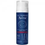 Фото Avene Men Soin Hydratant Anti-Age - Эмульсия антивозрастная увлажняющая, 50 мл