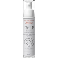 Avene Physiolift - Бальзам ночной разглаживающий регенерирующий, 30 мл.