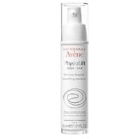 Купить Avene Physiolift - Крем дневной разглаживающий крем от глубоких морщин, 30 мл.