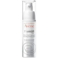 Avene Physiolift Serum Lissant Repulpant - Сыворотка, 30 мл