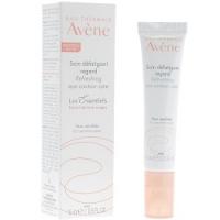 Avene Soin Defatigant Regard - Возрождающий уход для контура глаз, 15 мл