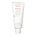Фото Avene Tolerance Extreme Cleansing Lotion - Очищающее молочко, 200 мл.