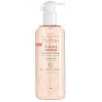 Avene TriXera Nutrition Nettoyant Nutri-Fluide - Гель очищающий смягчающий, 400 мл.