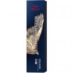 Фото Wella Professionals - Крем-краска стойкая для волос Koleston Perfect ME +, 0/65 Фиолетовый махагоновый, 60 мл