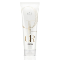 Купить Wella professionals Oil Reflections - Очищающий бальзам для ковошинга для сияющего блеска волос, 250 мл