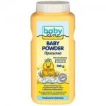 Фото Babyline Baby Powder - Присыпка детская, 100 г