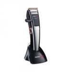 Фото BaByliss Pro Flash - Машинка для стрижки волос 0,8-2,4 мм, аккум/сетевая, 8 нас.