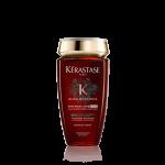 Фото Kerastase Aura Botanica Bain Micellaire Riche - Шампунь-ванна для сухих или чувствительных волос, 1000 мл