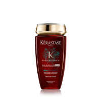 Купить Kerastase Aura Botanica Bain Micellaire Riche - Шампунь-ванна для сухих или чувствительных волос, 1000 мл