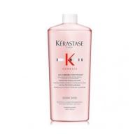 Kerastase - Дженезис Укрепляющий шампунь-ванна для сухих ослабленных и склонных к выпадению волос Nutri-Fortifiant, 1000 мл