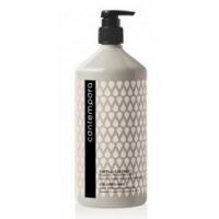 Barex Contempora Balsamo Protezione Colore - Кондиционер для сохранения цвета с маслом облепихи и граната, 1000 мл