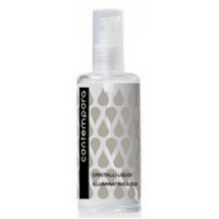 Купить Barex Contempora Cristalli Liquidi - Флюид жидкие кристаллы, 100 мл, Barex Italiana